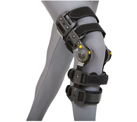 Magnus Vertaloc Knee Brace – Does It Actually Help With Knee Pain?