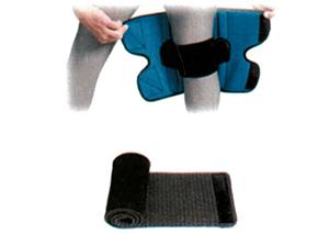 vertaloc knee brace instructions